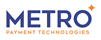 Metro Merchant Services